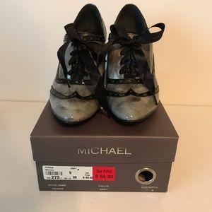 Michael Kor Shoes, 9